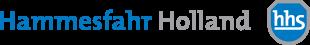 Logo Hammesfahr Holland